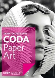 coda-paperart-2013