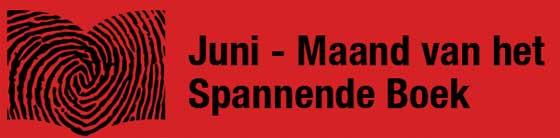 logo-mnd-spannend-boek