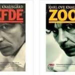 VPRO 'Boeken op Reis' start a.s. zondag met portret van Karl Ove Knausgård