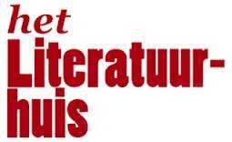 literatuurhuis-logo