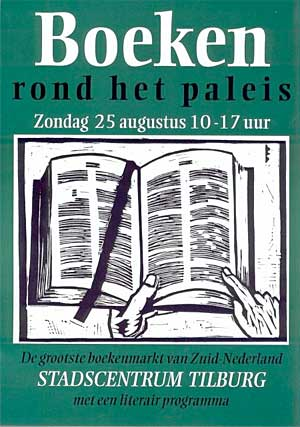 tilburg-boekenmarkt-2013