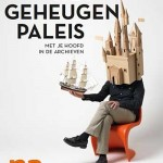 NA---poster-geheugenpaleis-2013