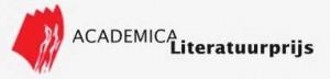 academica-logo-2013