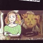Zeeuws literair tijdschrift Ballustrada gaat samenwerken met uitgeverij Liverse in Dordrecht