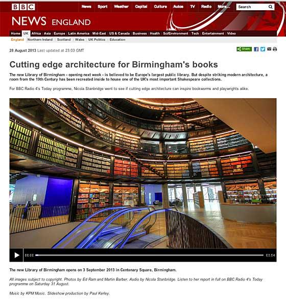 bbcnews-birmlib-2