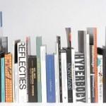 Stedelijk Museum Amsterdam exposeert de Best Verzorgde Boeken van 2012 – t/m 27 okt 2013