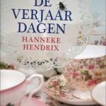 hendrix-verjaardagen-2013