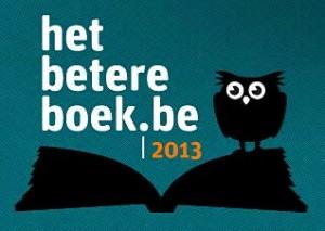 logo-beterboek-2013