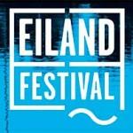 Nieuw literair festival in Antwerpen: het Eilandfestival