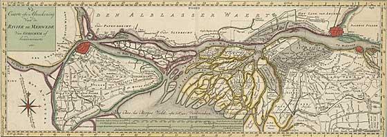deel-kaart-neederlanden