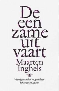 inghels-uitvaart-2013