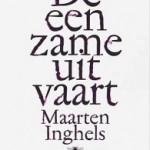 Avondwake op Antwerpse begraafplaats opgeluisterd met poëzie van Maarten Inghels