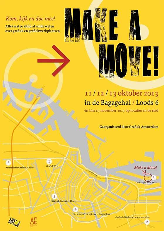 poster-make-a-move-2013