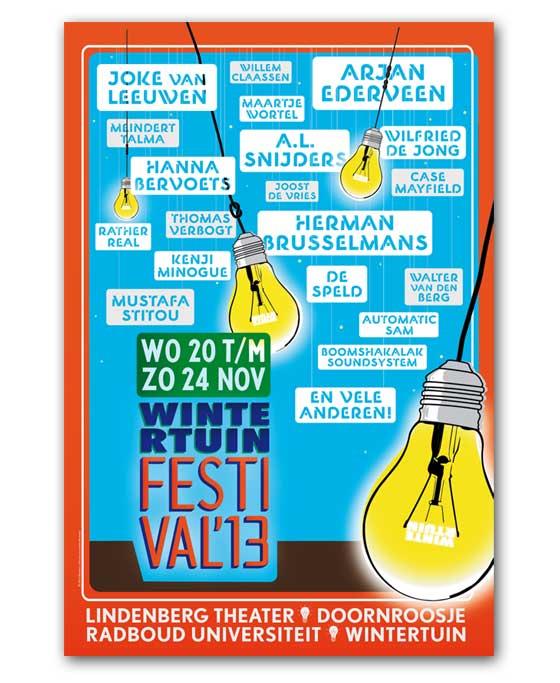 poster-wintertuin-2013