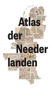 tento-atlas-2013