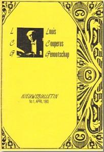 arabesken-1-1993