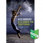 Prijzen Beste Rotterdamse Boek 2013 voor fictie en voor het eerst ook non-fictie