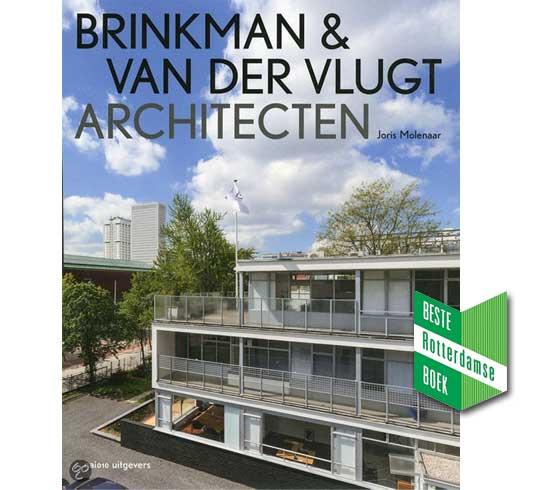 beste-rdamse-boek-2013-nonfictie