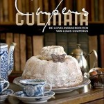 'Couperus Culinair' – tentoonstelling in het Louis Couperus Museum vanaf 16 november 2013