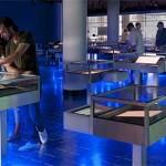 Tentoonstellingsruimte De Verdieping van Nederland heet nu: Expositie Topstukken KB