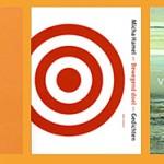Vijf bundels genomineerd voor de VSB Poëzieprijs 2014
