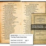psalm-book-sale-2013-1
