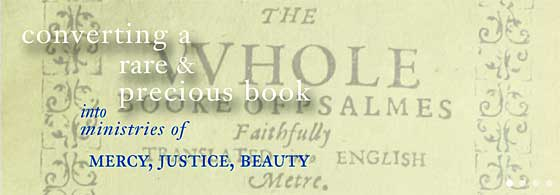 psalm-book-sale-2013-2