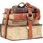 Wat is dat boek waard? Verzamelaars worden bijgepraat in nieuwe rubriek op weblog Perkamentus