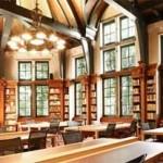 Laatste boeken KIT Bibliotheek zoeken onderdak – gratis afhalen 19 & 20 december
