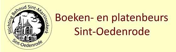 sint-oedenrode-2014