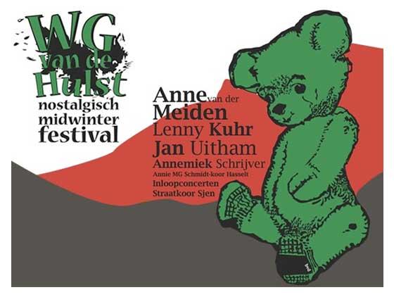 vd-hulst-festival-2014