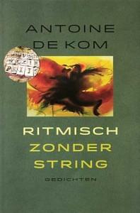 deKom-ritmisch-2013