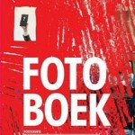2e Editie Fotoboek! – 16 februari 2014