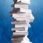 Libris Literatuur Prijs 2014 – 18 titels op longlist komen van 7 uitgevers