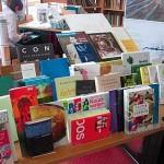 De Poëziewinkel in Bredevoort houdt op te bestaan – 50% korting op alle aankopen