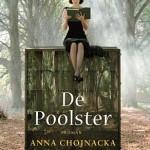 Mooiste Boekomslag van 2013: 'De Poolster' – opnieuw prijs voor Marry van Baar