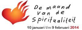 logo-spiritualiteit