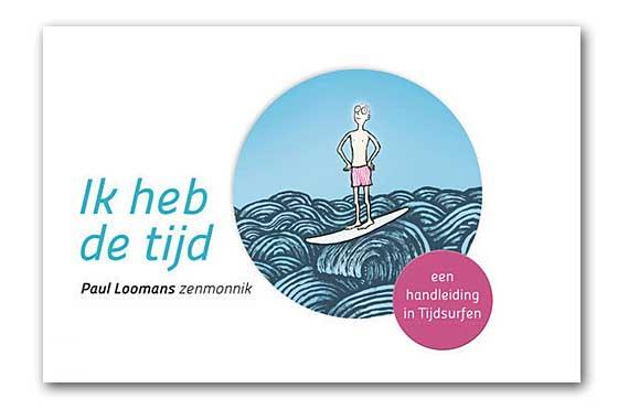 loomans-tijd-2013
