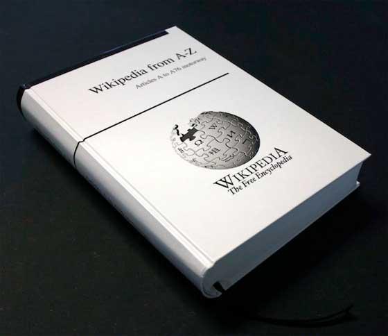 wikipedia-project-2014