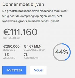 donner-crowdfunding