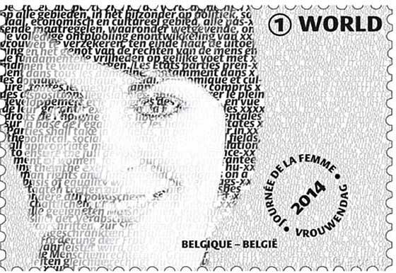postzegel-tekst-2014