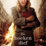 'The Book Thief' vanaf 27 maart 2014 in de bioscoop