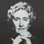 agatha-christie-wikipedia