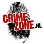 Website Crimezone.nl gaat zelfstandig verder