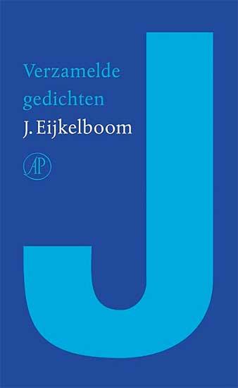 eijkelboom-verzamelde-gedichten-2012