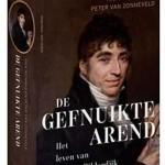 Erik Hazelhoff Roelfzema Biografieprijs 2014 voor Rick Honings en Peter van Zonneveld