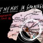 All about my maps – het werk van Yomar Augusto in GR-ID