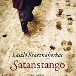 Mari Alföldy krijgt Filter Vertaalprijs 2014 voor vertaling Satanstango