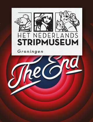 stripmuseum-stopt-2014