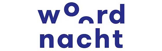 woordnacht-logo-2014